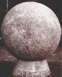 コスタリカの石球の画像 p1_8